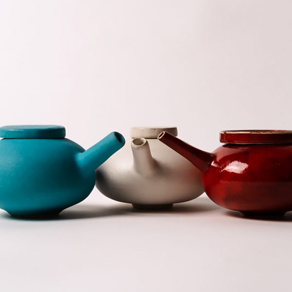 Ami keramika